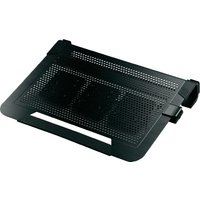 CoolerMaster NotePal U3 Plus (R9-NBC-U3PK-GP)