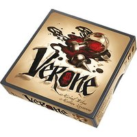 Ferti Verone