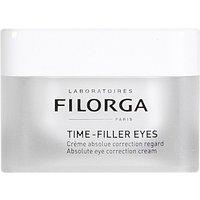 Filorga Time Filler Eyes (15ml)