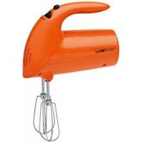 Clatronic HM 3014 Orange