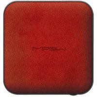 MiPow Power Cube 7800 Red