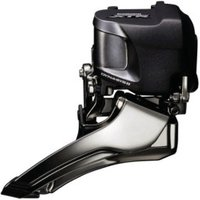 Shimano XTR Di2 FD-M9070