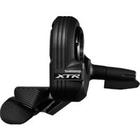 Shimano XTR Di2 SW-M9050