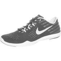 Nike Studio Trainer Print