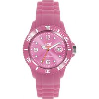 Ice Watch Ice-Summer unisex