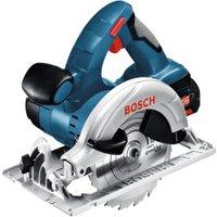 Bosch GKS 18 V-LI Professional (060166H000)
