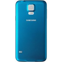 Samsung Back Cover (Galaxy S5)