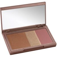 Urban Decay Naked Flushed (14g)