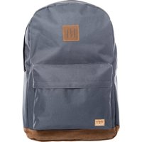 Spiral Classic Backpack charcoal