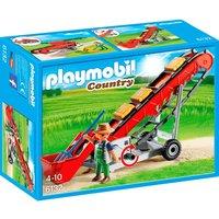 Playmobil 6132
