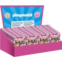 Playmobil Figures Girls Serie 8 (5597)