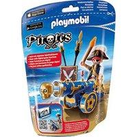 Playmobil 6164