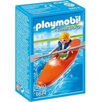 Playmobil 6674