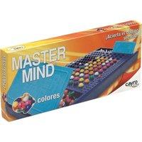 Cayro Master Mind Colores (126)