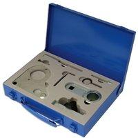 Laser Tools 4936 Timing Tool Kit