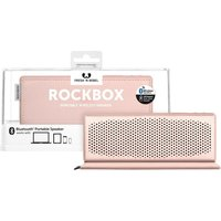Fresh 'n Rebel Rockbox Fold (Pink)