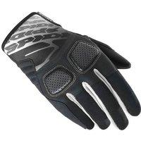 Spidi Acid Gloves
