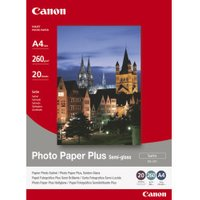 Canon SG-201 (1686B072)
