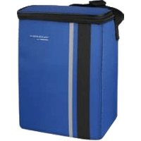 Thermos ThermoCafe 9l