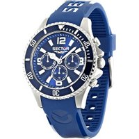 Sector Multifunction 230 blue (R3251161003)