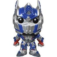 Funko Pop Transformers Age of Extinction - Optimus Prime