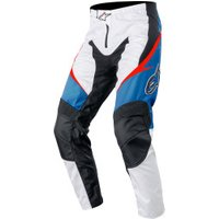 Alpinestars Youth Sight Pants