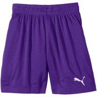Puma Velize Shorts violet