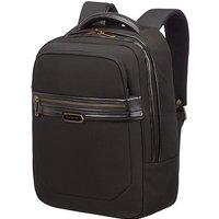 Samsonite Integra Backpack S
