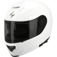 Scorpion Exo 3000 Air White