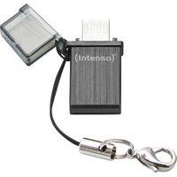 Intenso Mobile Line Mini 8GB