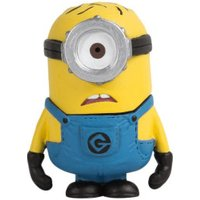 Tribe Minions Carl 8GB