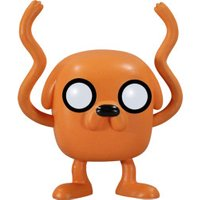 Funko Pop! Adventure Time Jake