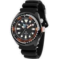 Seiko Prospex Kinetic GMT Diver (SUN023P1)