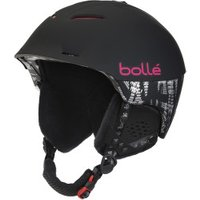 Bolle Synergy black/pink