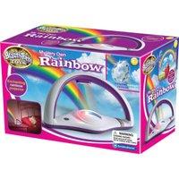 Brainstorm My Very Own Rainbow