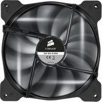 Corsair Air Series SP140 LED White