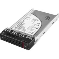 Lenovo ThinkServer Hot-Swap SAS 1TB (4XB0G45716)