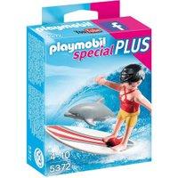 Playmobil 5372