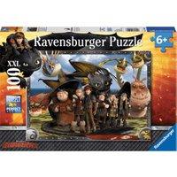 Ravensburger 10549