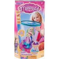 Goliath My Magical Mermaid Playset