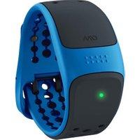 Mio Link blue