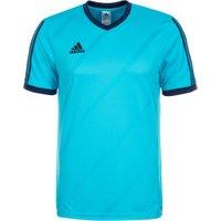 Adidas Tabela 14 Shirt super cyan/dark blue