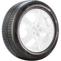 Pirelli Scorpion Winter 265/40 R20 104V
