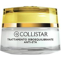 Collistar Anti-Age Sebum-Balancing Treatment (50ml)