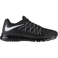 Nike Air Max 2015 black/white