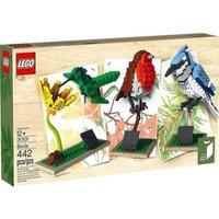 LEGO Birds (21301)