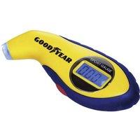 Goodyear 75525 Digital Air Pressure Tester
