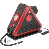 Bell Automotive BellAire 4000 Tyre Inflator