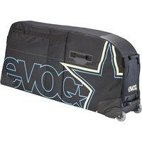 Evoc BMX Travel Bag