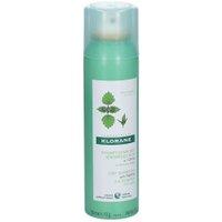 Klorane Dry Shampoo with Nettle (150ml)